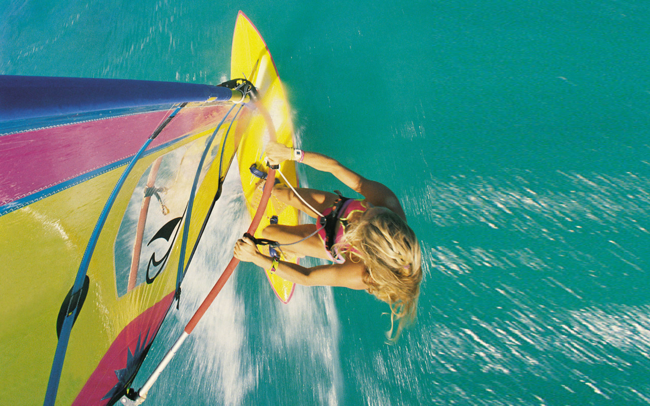 gallery/windsurf1